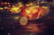 描写秋的心情悲伤的诗句