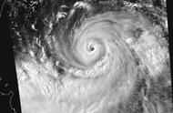 今年我国最大的台风考验?超级计算机:台风利奇马将横扫东部沿海
