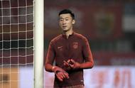 张鹭醉驾被刑拘!国足门神才参加完40强比赛 这是中国足球的耻辱