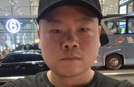 岳云鹏自曝:粉丝追着求合影,一转身就被说丑