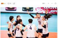 韩媒服了:中国女排世界最强!有世界级攻手朱婷+中国城墙袁心玥