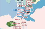 惊喜,常州地铁1号线9月21号开通!
