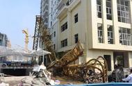 """有你买的房吗?广西14市141个""""严管工程""""项目被通报!"""