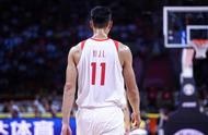 遗憾!中国男篮又败了,朱彦硕批评两球员,看苏群杨毅等如何评论