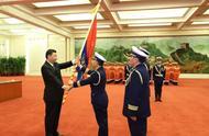 不平凡的一年——义县消防救援大队改制转隶一周年工作纪实