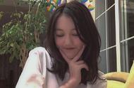 王菲女儿李嫣否认逛街2小时花十万,李湘女儿王诗龄一个玩具就9万
