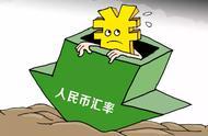 人民币对韩币历史汇率