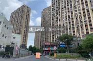 突发!杭州一女童在家中被30岁男子持刀挟持!警方通报来了