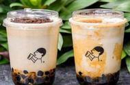 又搞事情?网红奶茶配方被公开售卖,网友:商家们还是省省吧