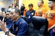 324名中国人在菲律宾被捕!网友却一致点赞