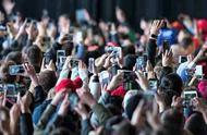 累计销量超过2亿部,这款全球最畅销的手机,将在今年正式