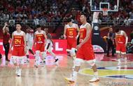 男篮世界杯赛事分析:韩国vs中国,中国男篮进军东京最后的机会?