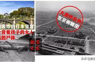 航空回眸 东京大轰炸堪称史上最惨烈,日本皇宫却为何幸免于难?