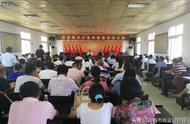 黄梅市监局濯港所组织开展农村集体聚餐食品安全知识专项培训活动
