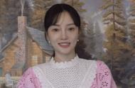 李小璐发文为新剧《读心》宣传,正式宣布复出,贾乃亮竟是出资方