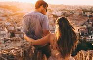 理想的婚姻生活是什么样子的?我心中理想的婚姻生活是这样的!