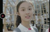 《小欢喜》:方一凡女神陶子,才是全剧中最懂事又让人心疼的角色