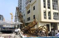 """广西14市118个""""严管工程""""项目被通报!有你家新房吗?"""