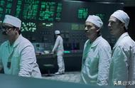 看完《切尔诺贝利》有个疑问:核电站到底要不要建?各国什么情况