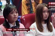 这首听不懂却莫名好听的歌才是《中国好声音2019》该有的水准
