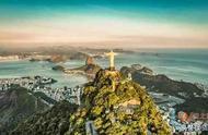 新流量、新增长、新蓝海!巴西电商市场到底有多大?_淘网赚