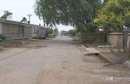 义县:完善农村垃圾治理体系,村屯环境更加宜居