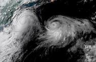 今年首个台风红色预警,江苏,上海等,看看你的城市有没有被选上
