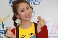 香港女歌手遭粉丝粗口辱骂 直指对方行为非法 老公护驾为其发声