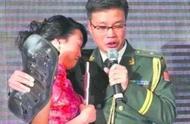 王迅前妻患癌离世,其妹感谢王迅帮助,网友:得了吧,赎罪而已