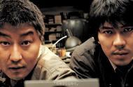 《杀人回忆》凶手原型确认,其实电影和剧集早有预言