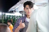 《中餐厅3》新合伙人替代王俊凯 王鹤棣迷失街头被杨紫找到