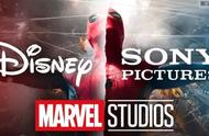 悲剧!蜘蛛侠退出漫威宇宙,漫威将不再参与《蜘蛛侠》电影制作