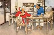 低度酒真相:一个忽悠了中国人几十年的骗局