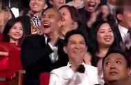 蔡康永金马奖怼黄渤:这是我家,不是你家!黄渤回怼赢得全场掌声