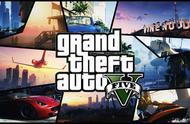 Steam一周销量排行榜:《GTA5》人气不减豪取二连冠