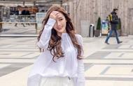 郑秀妍被中国公司起诉,还是《陈情令》出品方,她将付出巨额赔偿