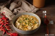 中秋家宴不要随便做哦,10道精选美食分享给你,中秋节就做它