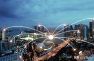 德国怎么建设智慧城市