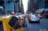网约车要收空调费?司机:开空调一个月增加1000元成本