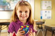 幼儿教案1和许多的简案要怎么写