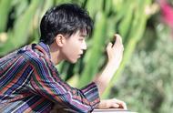 王俊凯离开《中餐厅3》临行前反思模仿黄晓明一事,既心疼又搞笑