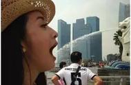 「聚焦」新加坡圣淘沙鱼尾狮要被拆除了