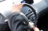 低速打方向有咯噔异响,汽车转向有异响怎么办