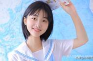 曝沈月将出演中国版《请回答1988》,当事人发表情包辟谣否认