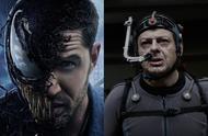 《毒液2》导演换人抢在2020年上映!动态捕捉大师安迪席