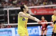 没有意外:中国女排再次上演常规操作惨虐日本 豪取世界杯5连胜