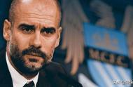 疯了!瓜迪奥拉输了一场球,曼城球迷就要求俱乐部解雇他