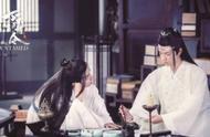 《陈情令》在韩国上映,未删减片段也在其中