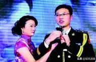 王迅的反击:删除4年前出轨道歉,前妻妹妹来力挺,律师声明警告