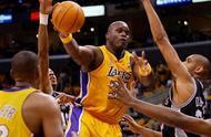 盘点NBA史上最粗暴的五大犯规,这哪是打篮球,简直是在打人